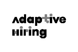 Adaptive Hiring
