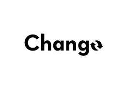 Change Logotype