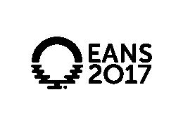 EANS 2017