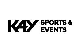 KAY Sports