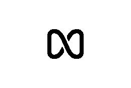Niderlandika Mark